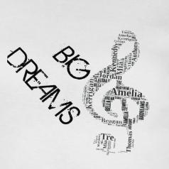 bigdreamscard