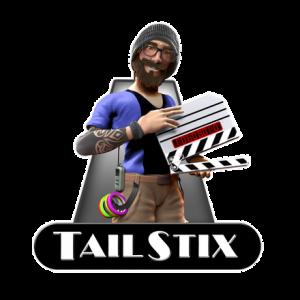 rsz_logo_text_2-1024x1024-300x300